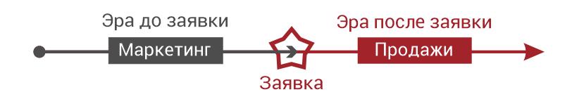 13606792_1052345398181045_910477430929806355_n