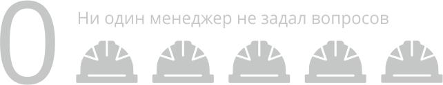 15253514_1179732432109007_6602897719256234786_n