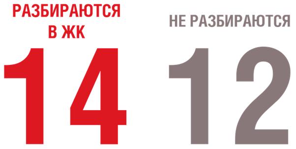 ----------12